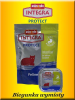 Animonda Integra Protect Intestinal Dry 1,75 kg