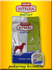 Animonda Integra Protect Intestinal 150g.