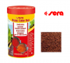 Sera Discus Color Red 250ml/112g.