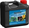Tetra AquaSafe 5000ml - uzdatniacz