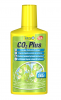 Tetra CO2 Plus 250ml - carbo plus