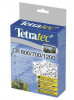 Tetra Tec CR 500ml do EX 600/700/1200