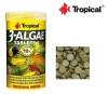 Tropical 3-Algae Tablets A 250ml/340 tabl.