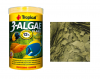 Tropical 3-Algae Flakes 1000ml/200g. - oryginał