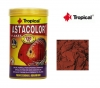 Tropical Astacolor 500ml/100g.