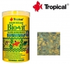 Tropical Bio-Vit 1000ml/200g.