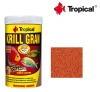 Tropical Krill Gran 250ml/135g.