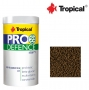 Tropical Pro Defence size M 250ml/110g.