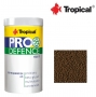 Tropical Pro Defence size S 250ml/130g.