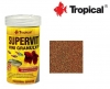 Tropical Supervit Mini Granulat 100ml/65g.