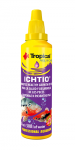 Tropical Ichtio 100ml /1000 l.- lek na ospę